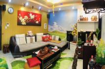 CH Hoàng Kim Thế Gia 60m2 nhà mới đẹp như hình, sổ hồng, tầng cao thoáng mát (thương lượng)