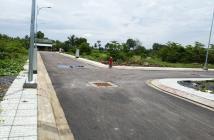 Mở bán dự án mới đường Võ Văn Bích đã có sổ hồng