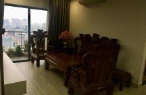 Cho thuê căn hộ cao cấp Everrich Infinity, Quận 5, giá 23tr/th, 85m2, 2PN, nhà đẹp như hình, lầu cao