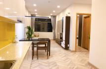 Bán căn góc Saigon Homes 3 phòng ngủ, full nội thất cơ bản, giá 2,130 tỷ, nhà mới bàn giao - 0901 900 639