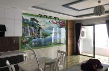 Cần bán căn hộ Novaland Hoàng Minh Giám, nội thất đầy đủ, 74m2, chỉ 4.1 tỷ