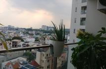 Cho thuê căn hộ cao cấp Sunny Plaza, Quận Gò Vấp, giá 14tr/th, 70m2, 2PN, nhà đẹp như hình