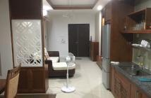 Cho thuê căn hộ cao cấp The Prince, Quận Phú Nhuận, giá 21tr/th, 86m2, 2PN, nhà đẹp như hình