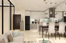 Cần tiền bán gấp căn hộ Grand View Phú Mỹ Hưng, Q. 7, DT 125m2, 4.8 tỷ