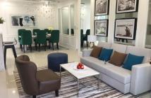 Bán gấp căn hộ Grand View Phú Mỹ Hưng Q7 diện tích 147m2, bán 5,8 tỷ, 0903312238