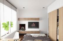 Cần gấp căn hộ cao cấp Riverside Residence diện tích lớn 180m2, Phú Mỹ Hưng, Q. 7.