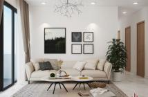 Cần tiền bán gấp căn hộ giá rẻ Riverside Residence, Phú Mỹ Hưng, DT 98m2, giá 4,2 tỷ, LH: 0903312238