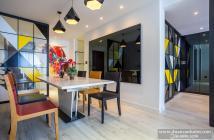Cần tiền bán nhanh căn hộ green valley 128m 3PN, 2WC, 5,5 tỷ, ntcc0903312238