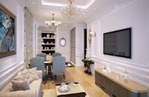 Cần tiền bán gấp căn hộ Green Valley 89m, 2PN, nội thất cao cấp 4.2 tỷ, 0903312238