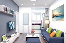 Cần cho thuê gấp căn hộ Scenic Valley, PMH, Q7, 77m, 2PN, 0903312238