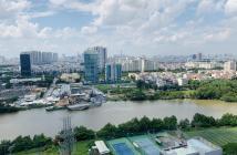 Bán căn hộ Sunrise Riverside 70m 2.4 tỷ , 83m 2.9 tỷ , 99m 3.5 tỷ, Liên hệ: 0936824088
