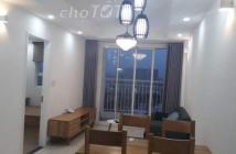 Chung Cư Melody Đường Âu Cơ Quận Tân Phú, 2 Phòng Ngủ Bán Gấp Giá Tốt .