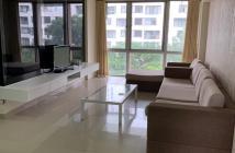 Bán căn hộ Garden Plaza 2, Phú Mỹ Hưng, Quận 7. DT: 145m2 nhà đẹp, giá tốt: 6 tỷ TL, LH:
