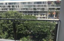 Cần bán gấp căn hộ Panorama, Phú Mỹ Hưng, Quận 7. DT: 121m2 giá bán: 5,5 tỷ TL, LH:0906812926