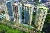 Bán căn hộ S1 - 2206, dự án Seasons Avenue, Mỗ Lao, Hà Đông, Hà Nội.