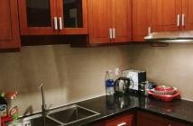 Cho thuê Golden Mansion 75m2 2PN, giá tốt, nội thất đẹp. 17tr/th