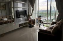 Bán căn hộ Sarica Đại Quang Minh, DT 107m2, 2PN, HTCC, giá bán 10.6 tỷ