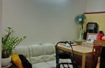 Cần bán CH cao ốc An Phú-An Khánh, Q2, DT 77m2 2PN, có nội thất, sồ hồng, giá 2.6 tỷ. LH 0909527929