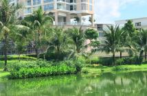 Căn hộ sala sarimi 2PN-88m2 chỉ 6,9 tỷ hàng hiếm chào bán. đã có sổ hồng. LH PKD 0908 622 979