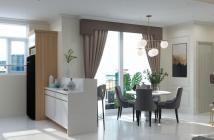 Sở hữu ngay căn hộ Paris Hoàng Kim - Vị trí vàng quận 2 chỉ 65tr/m2 (chưa VAT).
