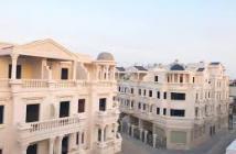 Nhà khu dân cư Cityland Park Hills, P10, Gò Vấp, DT 100m2, giá 13,6 tỷ