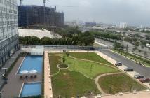 Cho thuê căn 53m 2PN view Hồ bơi tại Sài Gòn Gateway Q.9. LH Chính chủ: 0906878221