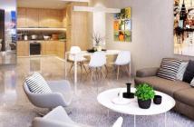 Opal Boulevard căn đẹp vừa ký HĐMB nên sang nhượng - Mã căn: A1-05-08 - Giá: 2,608 tỷ - Liên hệ: 0935 211 800