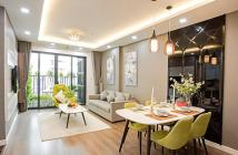 5 suất cuối căn hộ Vista Riverside ven sông Sài Gòn, ngay chợ Lái Thiêu, chỉ từ 890tr/căn. LH 0937558398