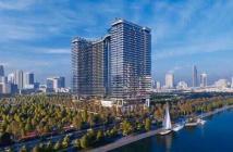 Mở bán Giai đoạn 1, Căn hộ Resort 4.0, Quận 4- Sunshine Horizon