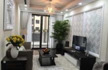 Chỉ 349tr, nhận ngay căn hộ cao cấp bên sông SG, SHR vĩnh viễn. LH 0938186898