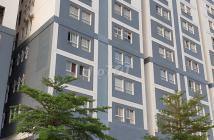 Chính chỉ cần bán căn hộ 70m2 2PN 2TL DreamHome Luxury Gò Vấp