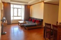 Bán gấp căn hộ Phú Hoàng Anh giáp quận 7 giá tốt nhất khu vực chỉ 2tỷ380. LH 0938 011 552