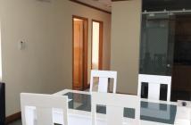 Bán gấp căn hộ 3PN Phú Hoàng Anh có sổ hồng rồi, bán 2.5tỷ tặng nội thất, view hồ bơi nhìn sông PMH.Lh 0917870527