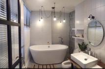 Orchard Garden, cần bán căn hộ 2pn, dt 3pn, nội thát đẹp, có bồn tắm, căn góc, giá 6 tỷ