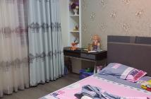 Cần Bán Chung Cư Fortuna Vườn Lài , 2 Phòng Ngủ Quận Tân Ohú
