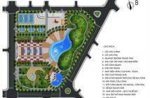Bán căn hộ An Sương I-Park Quận 12 đã bàn giao nằm khu dân cư An Sương, giá gốc CĐT - 0938142391
