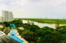 Bán căn hộ Riverpark Residence 138m2 lầu cao view sông lầu cao, LH: 0906812926