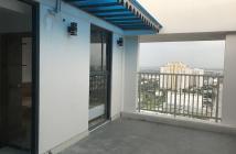 Căn căn Penthouse dự án Sky 9 Tặng FULL nội thất đẹp như hình. LH : 0909 423 286 - Quang