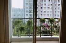Nhà có balcon cần chốt nhanh - 1.65 tỷ, nhận nhà ở ngay, LH: 0906 55 77 59