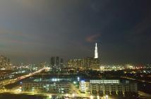 Bán căn hộ sala 3 phòng ngủ, view trực diện landmark 81, sông sài gòn, thoáng mát. LH: 0908 622 979