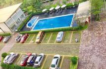 Bán gấp căn hộ Flora Anh Đào, Q9 DT 54m2 (1PN + 1- 1WC) full NT giá 1.57 tỷ, đã có sổ