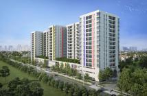 Cần bán căn Hausbelo, 1PN, chênh tốt nhất thị trường tầng cao thoáng mát, LH: Ms. Uyên 0913602607