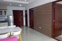 Bán căn hộ Thịnh Vượng Quận 2. 2pn, tặng nội thất sổ hồng Giá 1.850 tỷ/tổng. Lh 0918860304