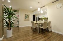 Bán căn hộ CC An Thịnh, 140m2, 3PN, 2WC, full nội thất, giá 4.8 tỷ. LH: 0906 889 776
