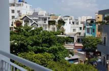 Cần bán căn hộ chung cư Summer Square, quận 6, 2pn, DT 63m2, giá 1ty950, lầu cao, thoáng mát.