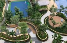 Tổng hợp độc quyền các căn Palm heights Quận 2 2PN - 3PN giá rẻ nhất tường. LH 093888 2031 Hiền