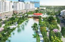 Cần bán căn hộ sala sarimi 2 phòng ngủ-92m2, 6,9 tỷ. LH 0908 622 979