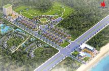 Chỉ 15tr/m2 sở hữu ngay lô đất đắc địa mặt tiền, pháp lý đầy đủ-LH 0934526796