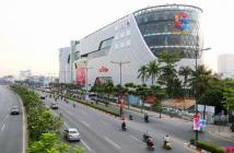 Đầu tư An cư giai đoạn đầu tại Prosper Phố Đông Tô Ngọc Vân, booking đợt 1. Gọi ngay 0966.966.548