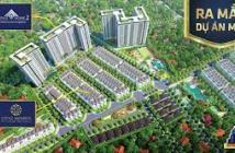 Bán Căn Hộ Topaz Home 2 Quận 9 51M2 2 Pn Giá 900 Triệu